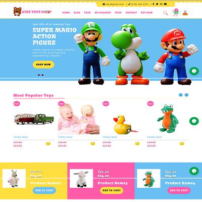 screencapture-themescaliber-kid-toys-store-pro-2021-04-18-07_38_58