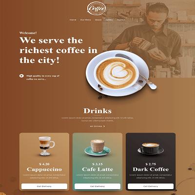 screencapture-websitedemos-net-coffee-shop-04-2021-04-08-01_43_19