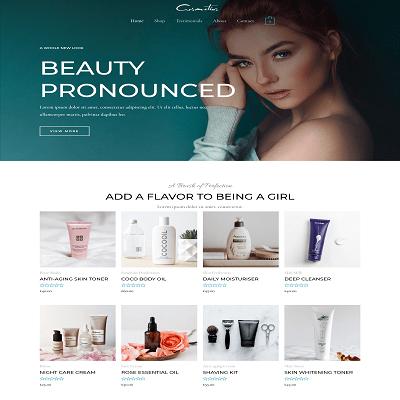 screencapture-websitedemos-net-cosmetics-store-02-2021-04-12-23_35_35