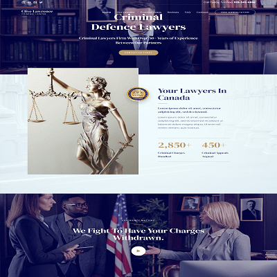 screencapture-websitedemos-net-criminal-lawyer-04-2021-04-08-01_43_54
