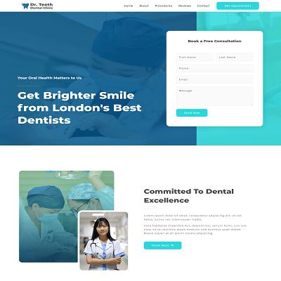 screencapture-websitedemos-net-dentist-02-2021-04-13-01_02_03