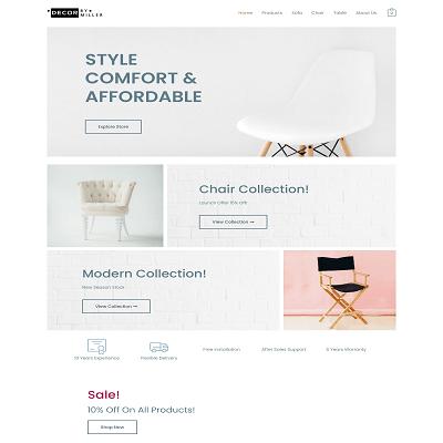 screencapture-websitedemos-net-furniture-store-04-2021-04-12-23_36_03