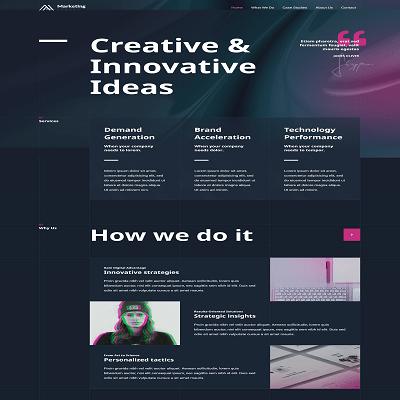 screencapture-websitedemos-net-marketing-agency-02-2021-04-08-01_45_00