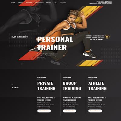 screencapture-websitedemos-net-personal-trainer-04-2021-04-13-01_01_25