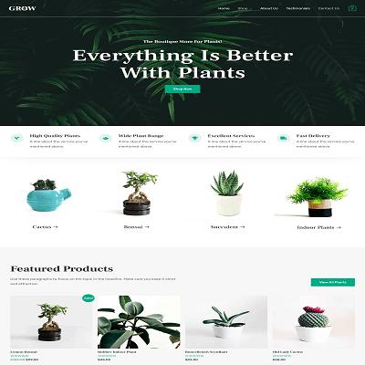 screencapture-websitedemos-net-plant-shop-04-2021-04-12-23_35_09