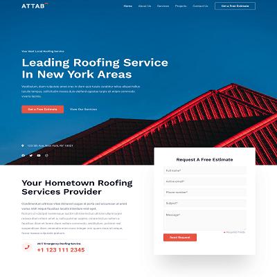 screencapture-websitedemos-net-roofing-services-02-2021-04-13-01_00_21
